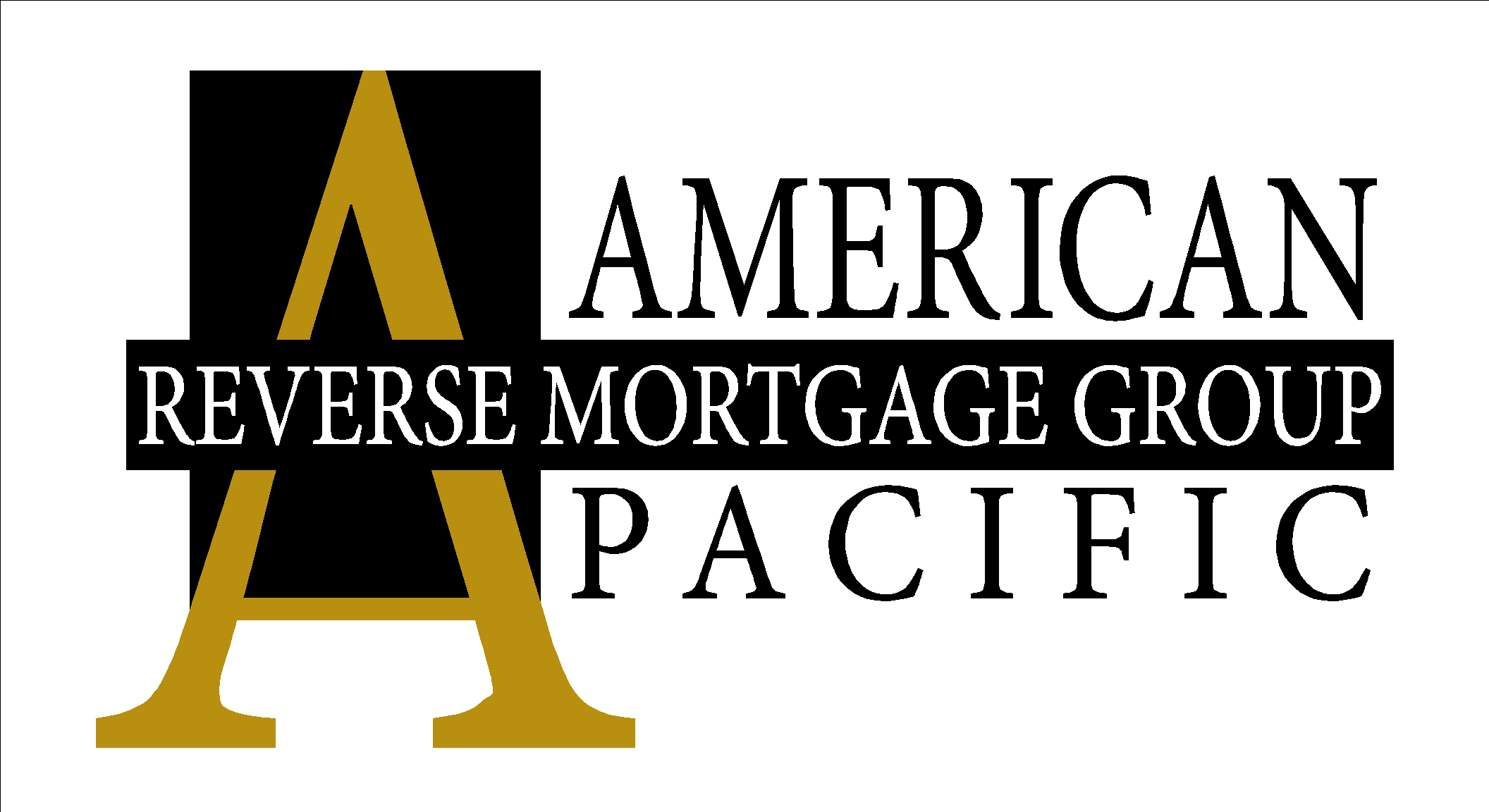 first american home loans inc - 2